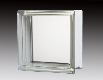 Glass Blocks-22