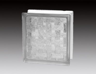 Glass Blocks-31