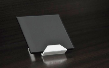 Lanxing Grey Mirror