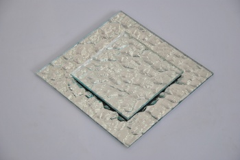 KY-2 Patterned Mirror